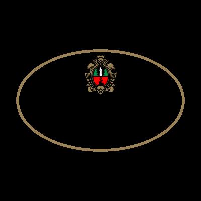 Krombacher Brauerei vector logo