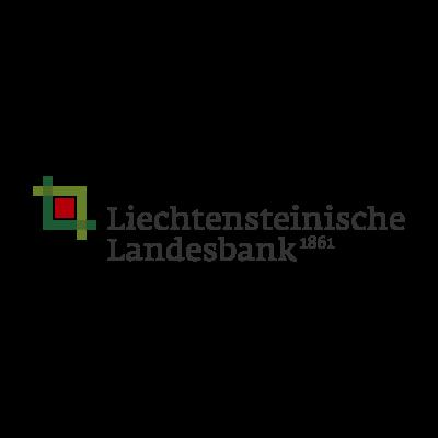 LLB vector logo