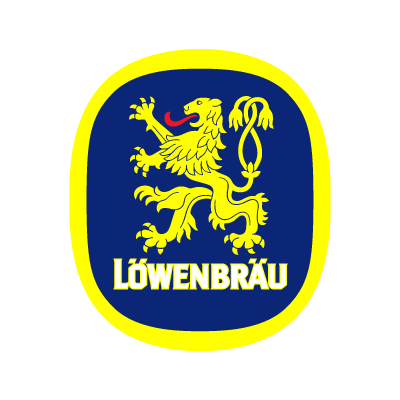 Lowenbrau AG vector logo
