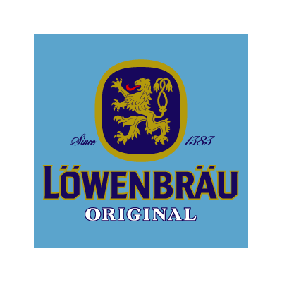 Lowenbrau Original logo