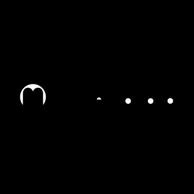 Metabo Black vector logo