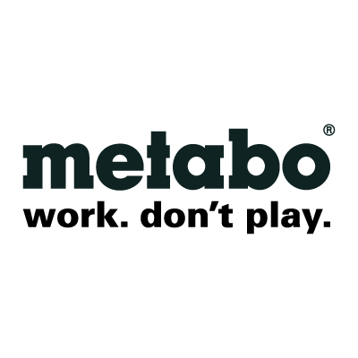 Metabo Manufacturing vector logo