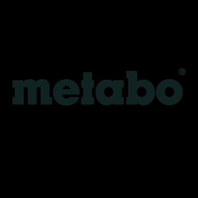 Metabo Manufacturing logo