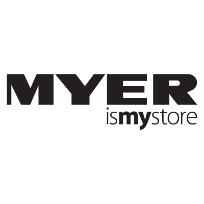 Myer vector logo