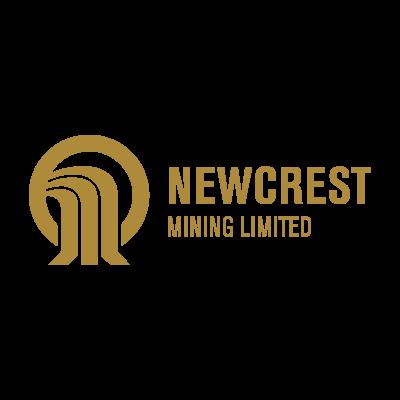 Newcrest Mining vector logo