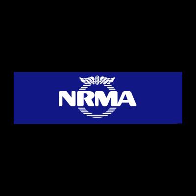 NRMA Australia vector logo