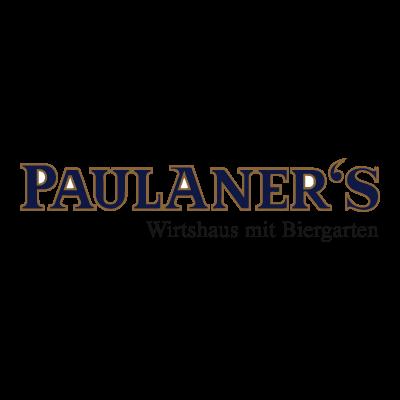 Paulaner's Brewery logo