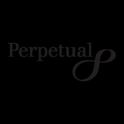 Perpetual logo