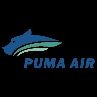 Puma Air logo