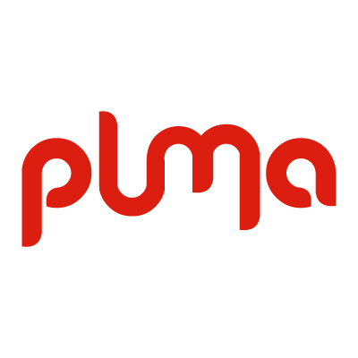 Puma TV vector logo