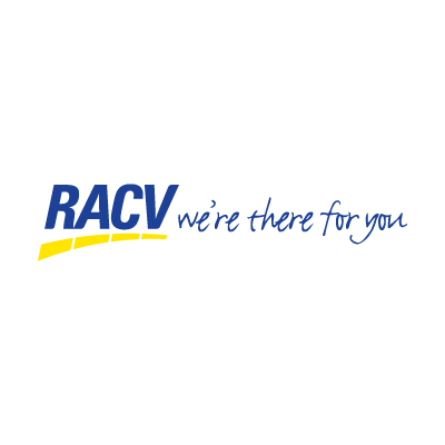 RACV Limited vector logo