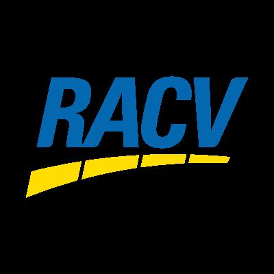 Racv vector logo