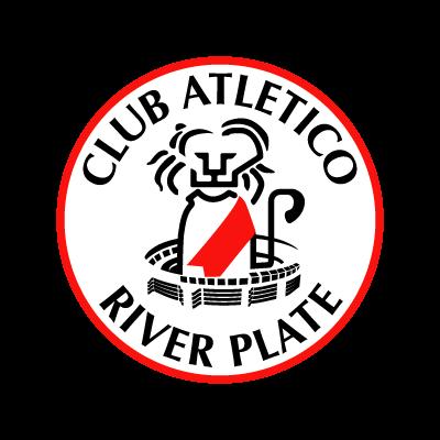 River Plate '86 logo