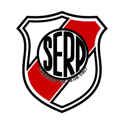River Plate SE logo