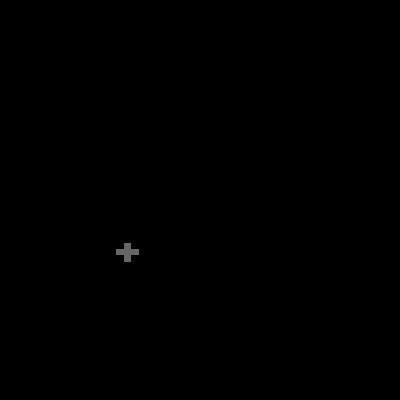 Schwarzkopf got2b logo