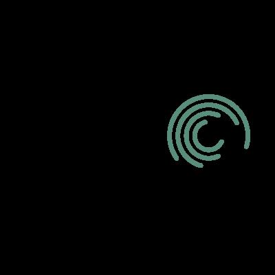 Seagate 10.2002 vector logo