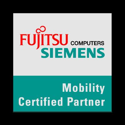 Siemens Mobility Certified Partner logo