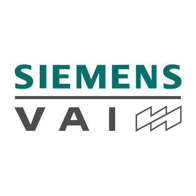 Siemens VAI vector logo