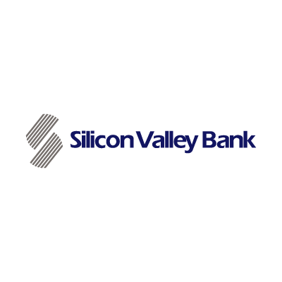 Silicon Valley Bank vector logo