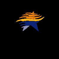 Star City vector logo