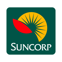 Suncorp vector logo