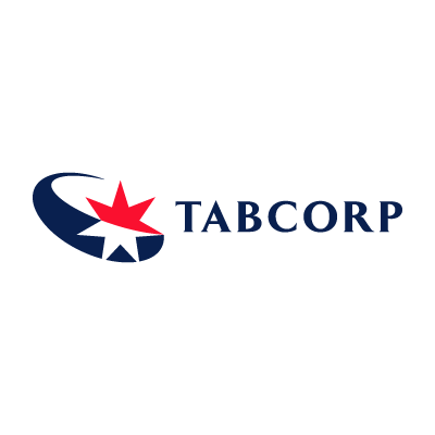 Tabcorp vector logo