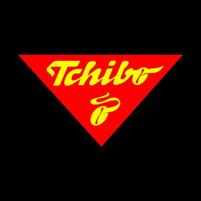 Tchibo 2004 vector logo