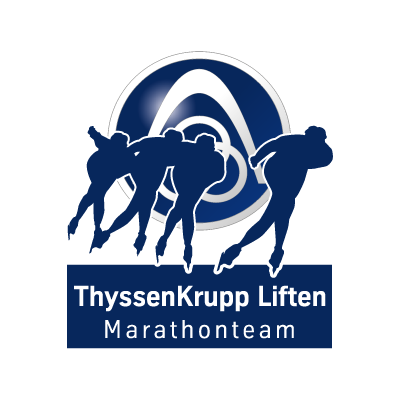 ThyssenKrupp Liften logo