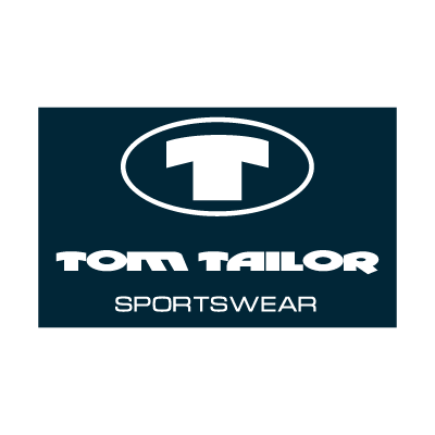 Tom Tailor Sportswear logo