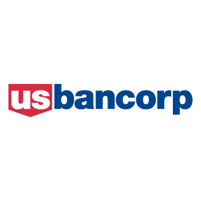 U.S. Bancorp vector logo