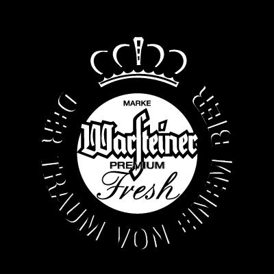 Warsteiner Premium Fresh logo