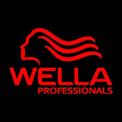 Wella Professionals logo