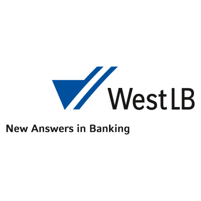 WestLB AG logo