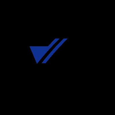 WestLB Germany vector logo
