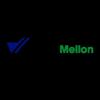 WestLB Mellon logo