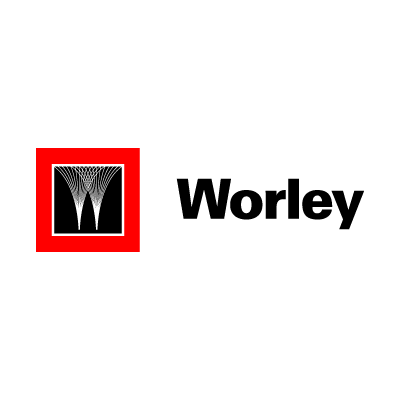 Worleyparsons vector logo