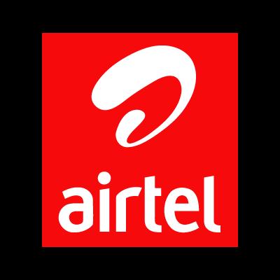 Airtel 2010 vector logo