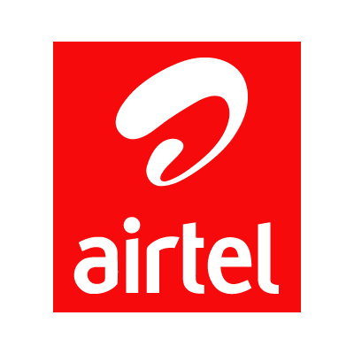 Airtel 2010 logo