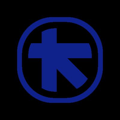 Alpha bank bulgaria logo