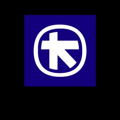 Alpha Bank logo