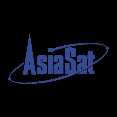 AsiaSat logo