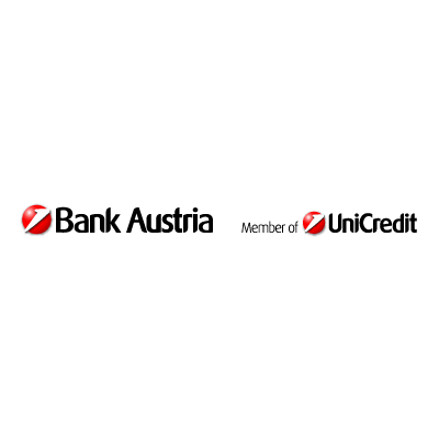Bank Austria Company logo