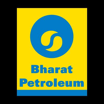 Bharat Petroleum Limited logo