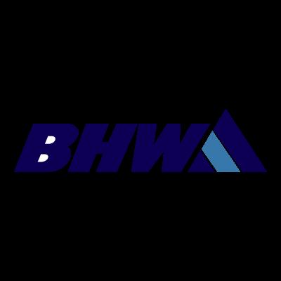 BHW Holding AG logo