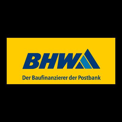 BHW logo