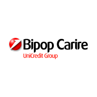Bipop Carire – Unicredit vector logo