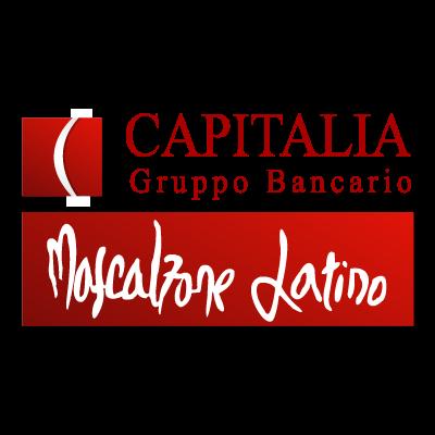 Capitalia logo