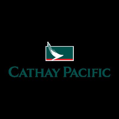Cathay Pacific Air logo
