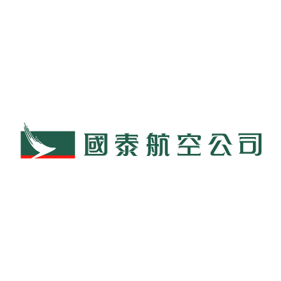 Cathay Pacific Chinese logo