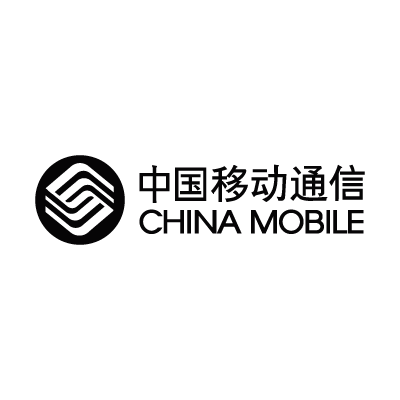 China Mobile Limited logo